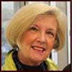 Terri Carlson '64