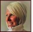 Jenny Hagen Maine '81